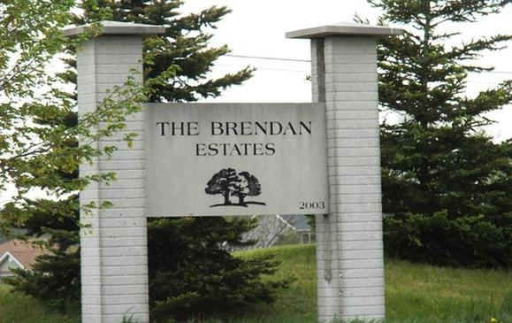 Brendan Estates:Community Image
