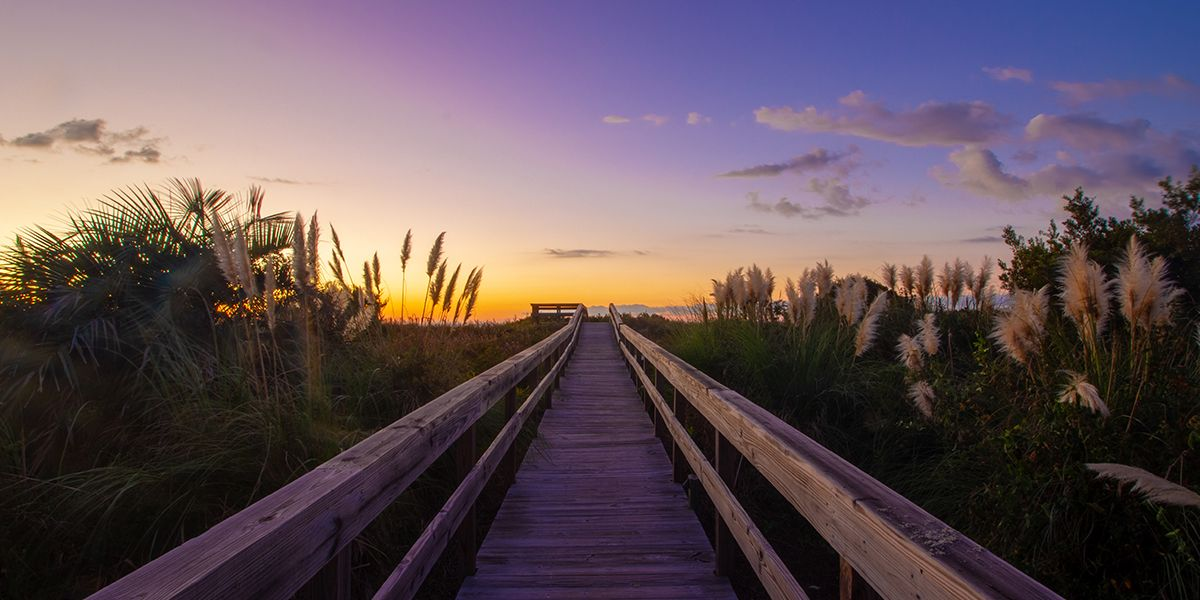 Charleston:Isle of Palms