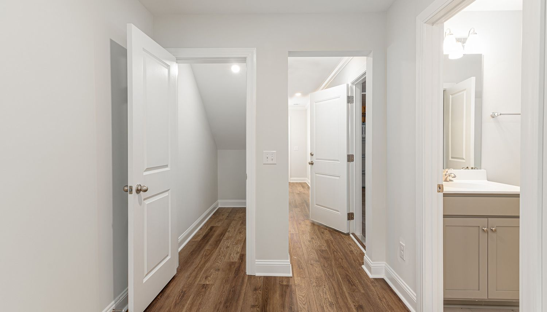 Brookegreen:Entry