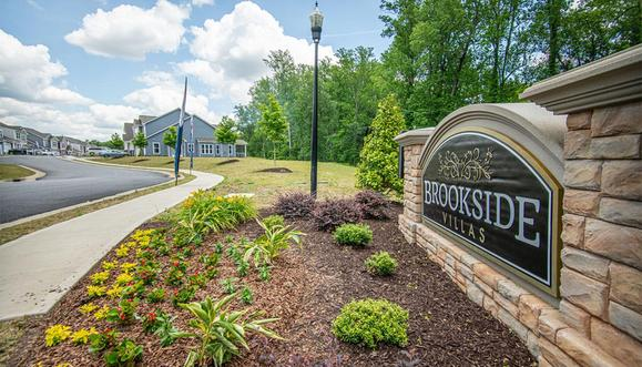 Brookside Villas