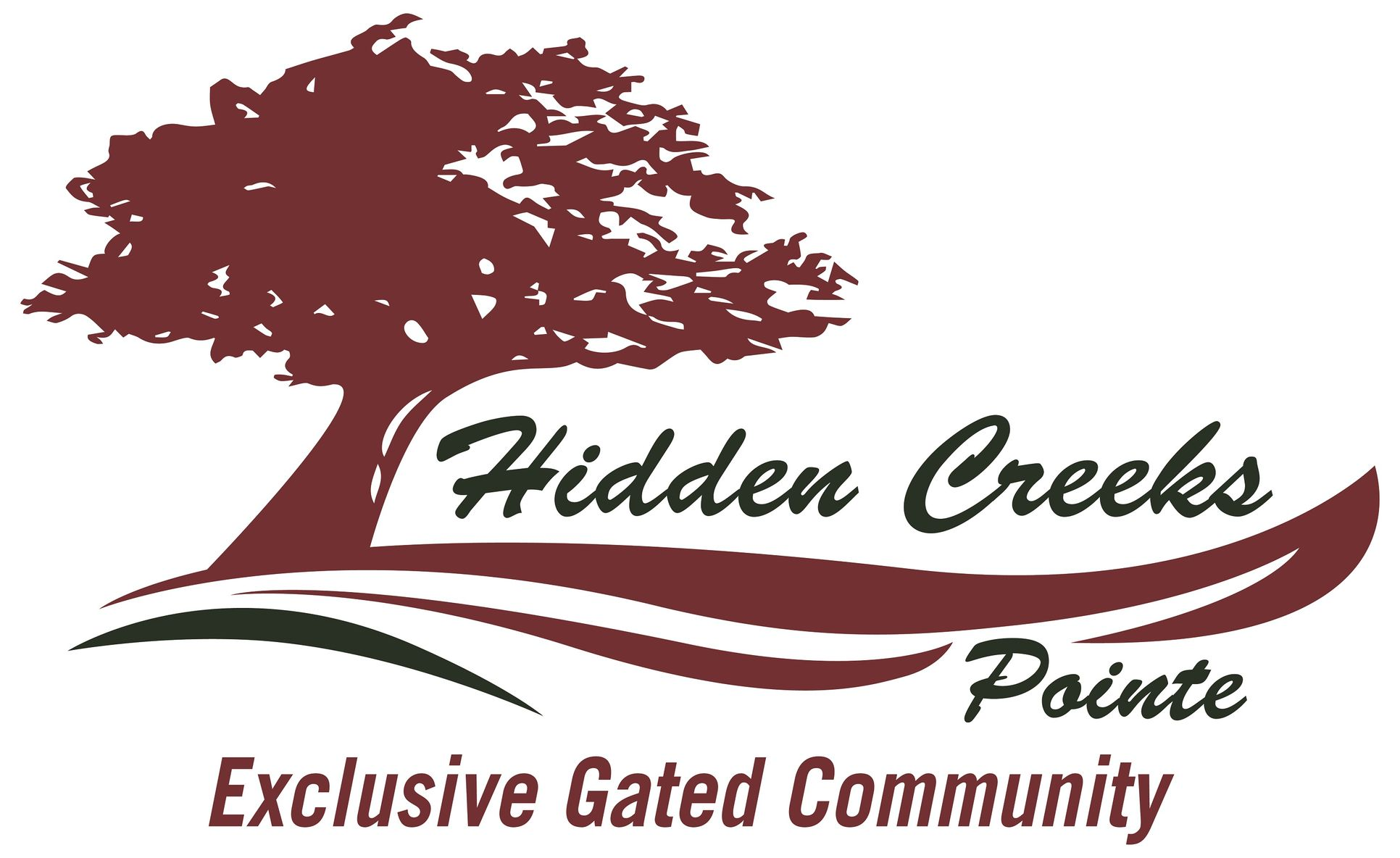 Hidden Creeks Pointe,75009