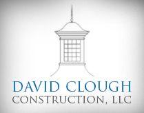 David Clough Construction,01944