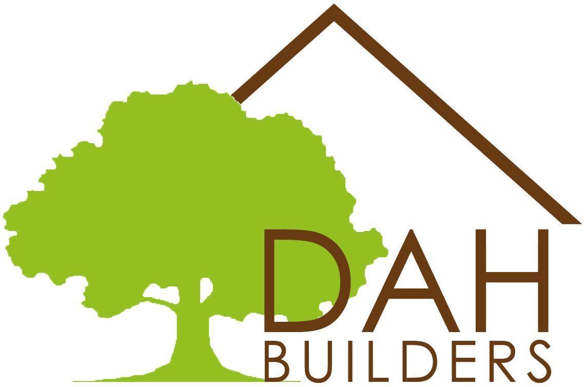 DAH Builders,78249