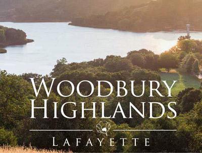 Woodbury Highlands:Community Image