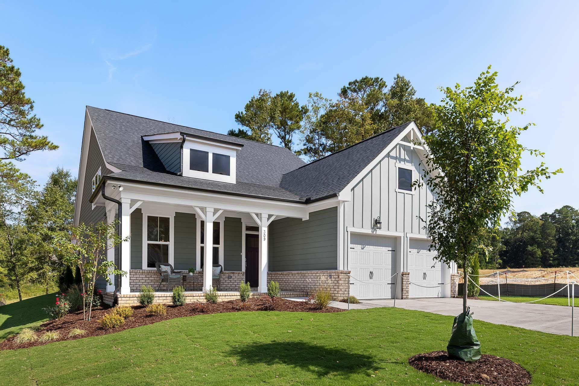 309-granite-acres:No Caption