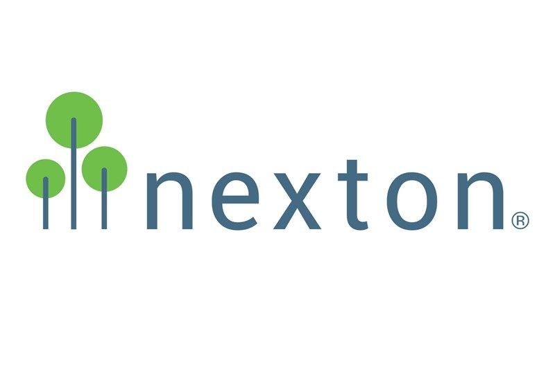Nexton - Village Collection
