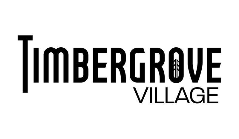 Timbergrove Village