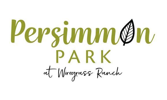 Persimmon Park