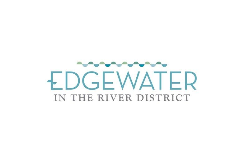 Edgewater in the Rover District