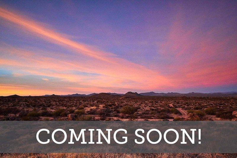 Storyrock - Coming Soon