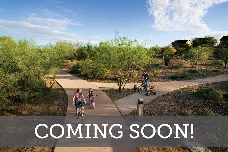 Ascent at Northpointe at Vistancia - Coming Soon