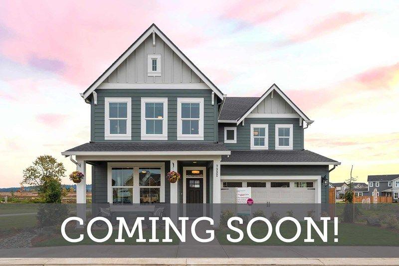 Edgewood - Coming Soon