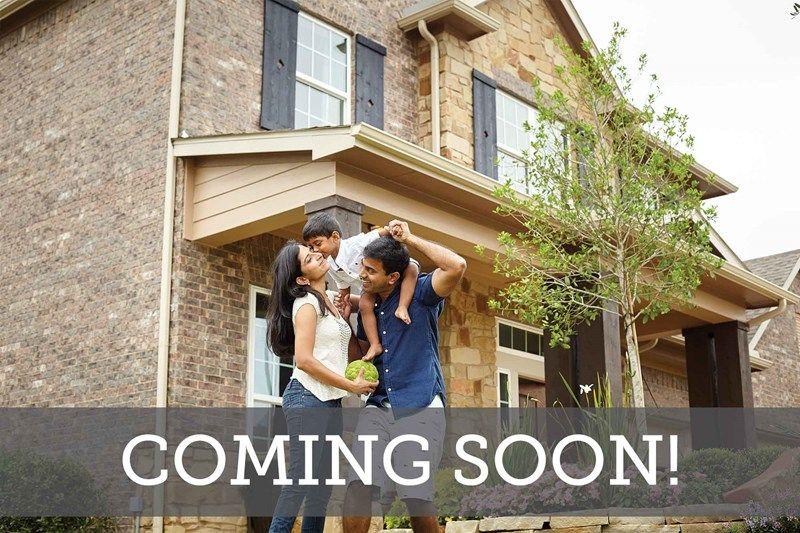 Magnolia Court - Coming Soon