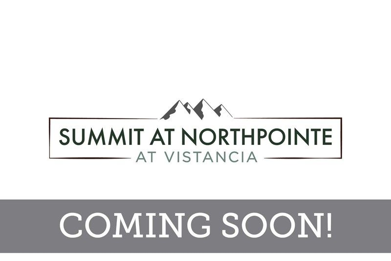 Summit at Northpointe at Vistancia - Coming Soon
