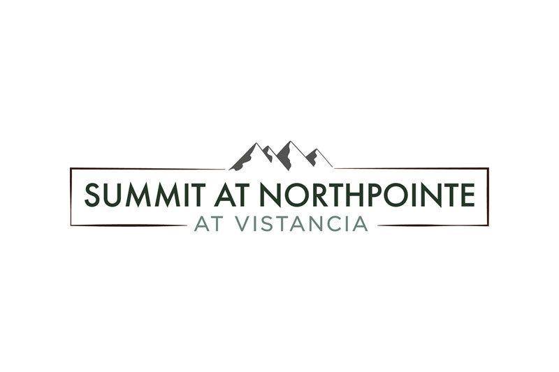 Summit at Northpointe at Vistancia