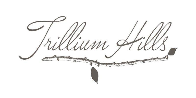 Trillium Hills