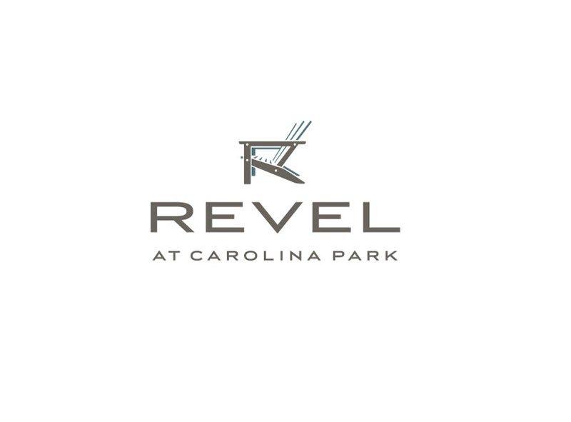 Encore - Revel at Carolina Park