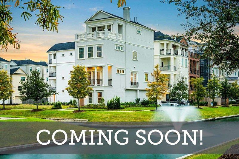 Somerset Green - Coming Soon