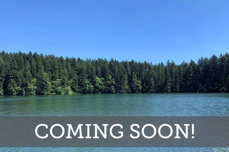 Magnolia Ridge - Coming Soon