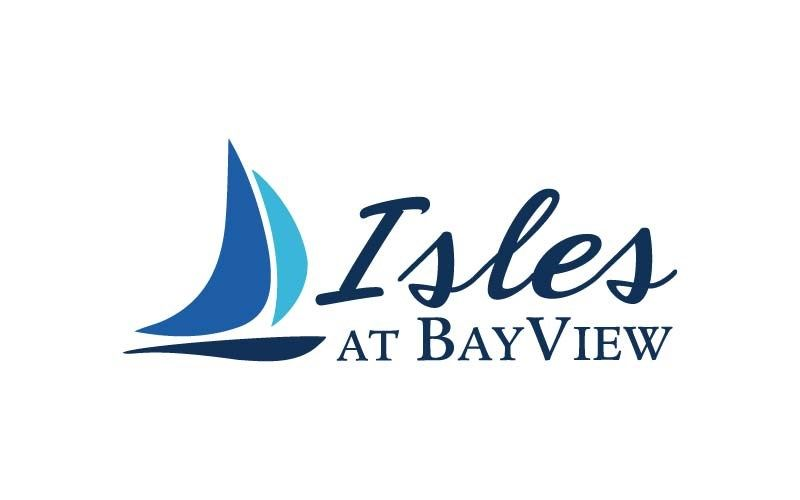 Isles at BayView