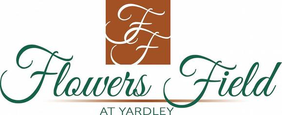 Flowers Field at Yardley:Flowers Field at Yardley