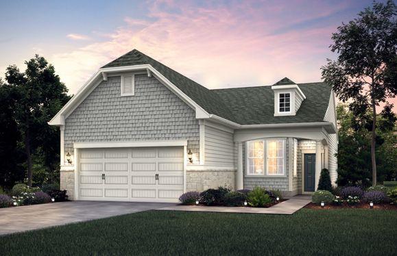 Noir Hill:Home Design 7 SCH403