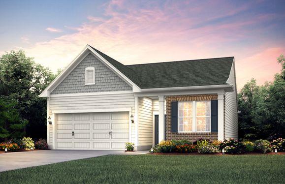 Exterior:Home Design 4