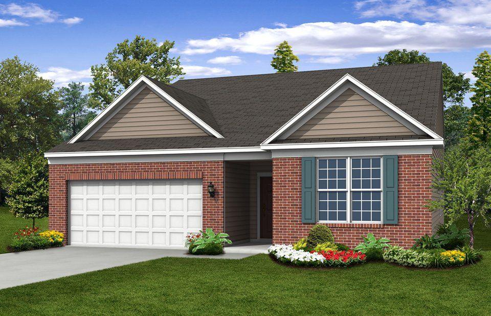 Exterior:Home Design 7