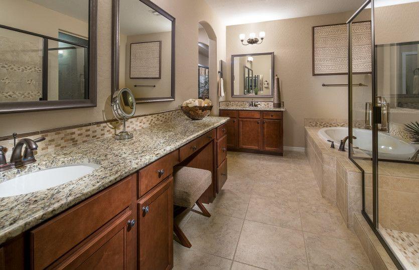 Haven:Owner's Bath