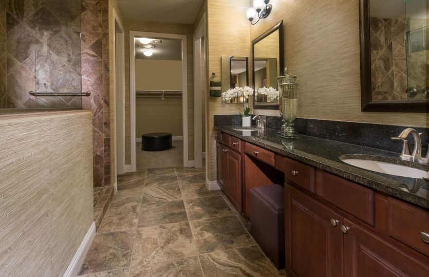 Preserve:Owner's Bath