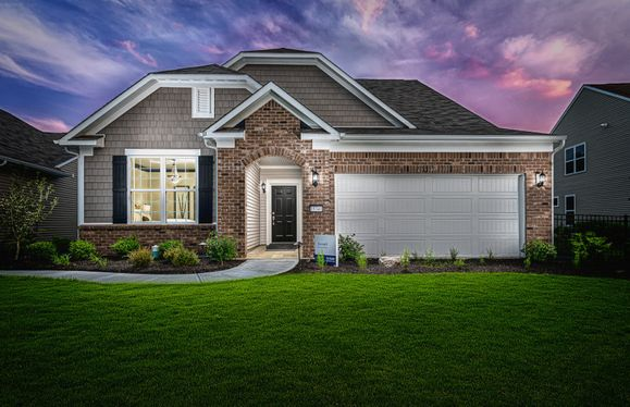Exterior:Ascend Home Design