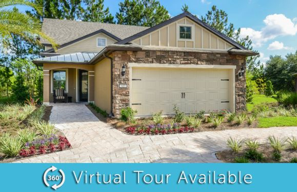 Steel Creek:Steel Creek: 2-3 Bedrooms | 2-3 Baths