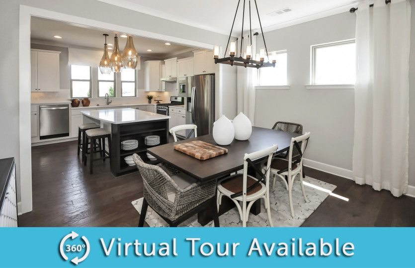 Taft Street:Virtual Tour Available