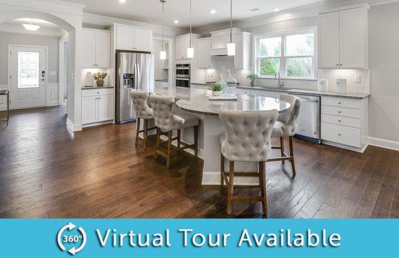 Martin Ray:Virtual Tour Available