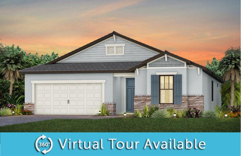 Palmary:Take a virtual tour