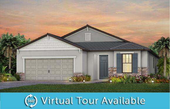 Mainstay:Take a virtual tour