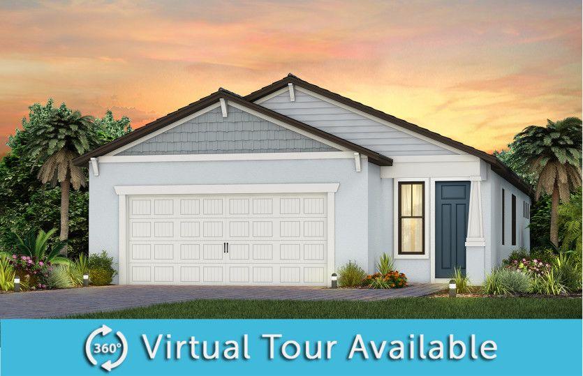 Hallmark:Take a virtual tour