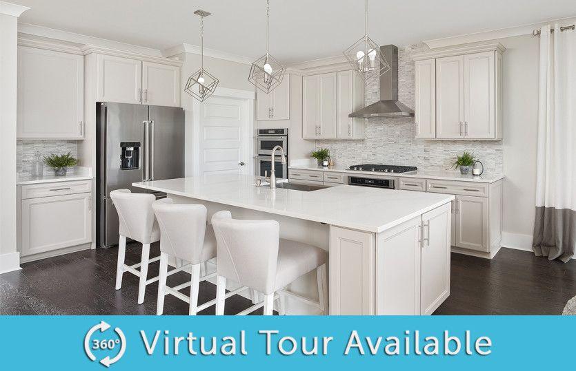 Prestige:Prestige Virtual Tour Available