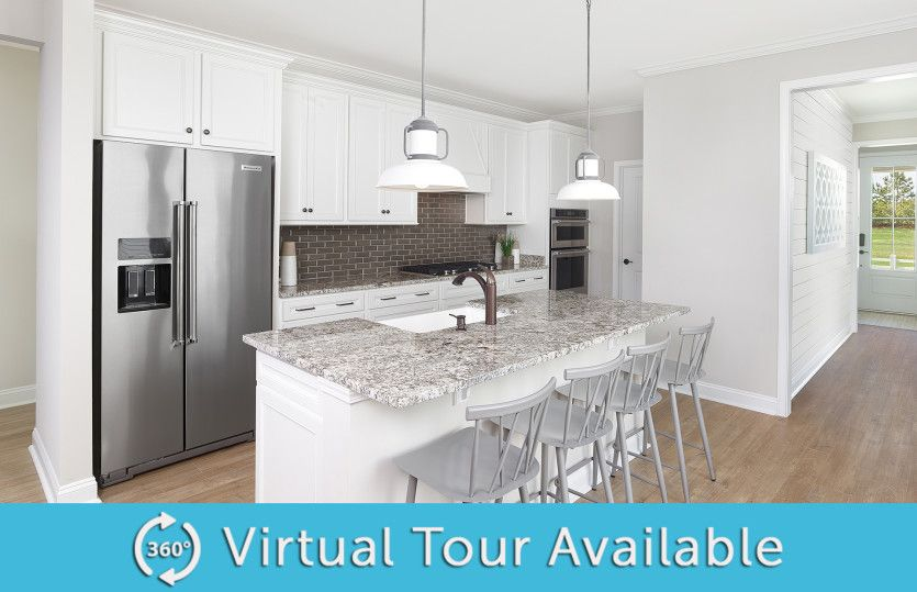 Hallmark:Hallmark Virtual Tour Available