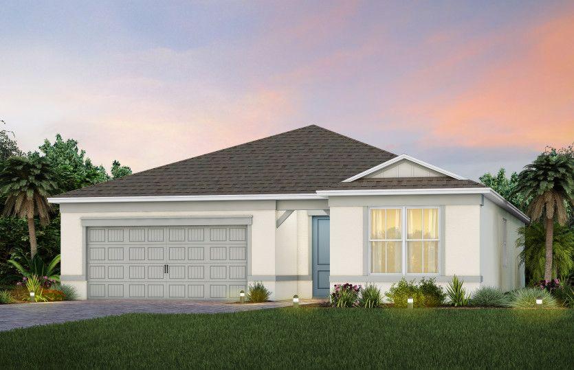 Prestige:New Construction Prestige Home for Sale - CO2B