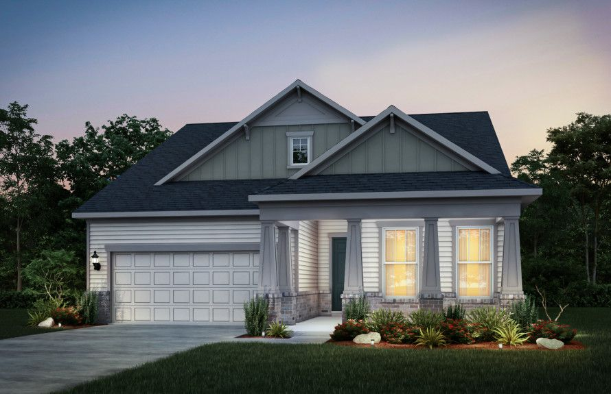 Prestige Home Design