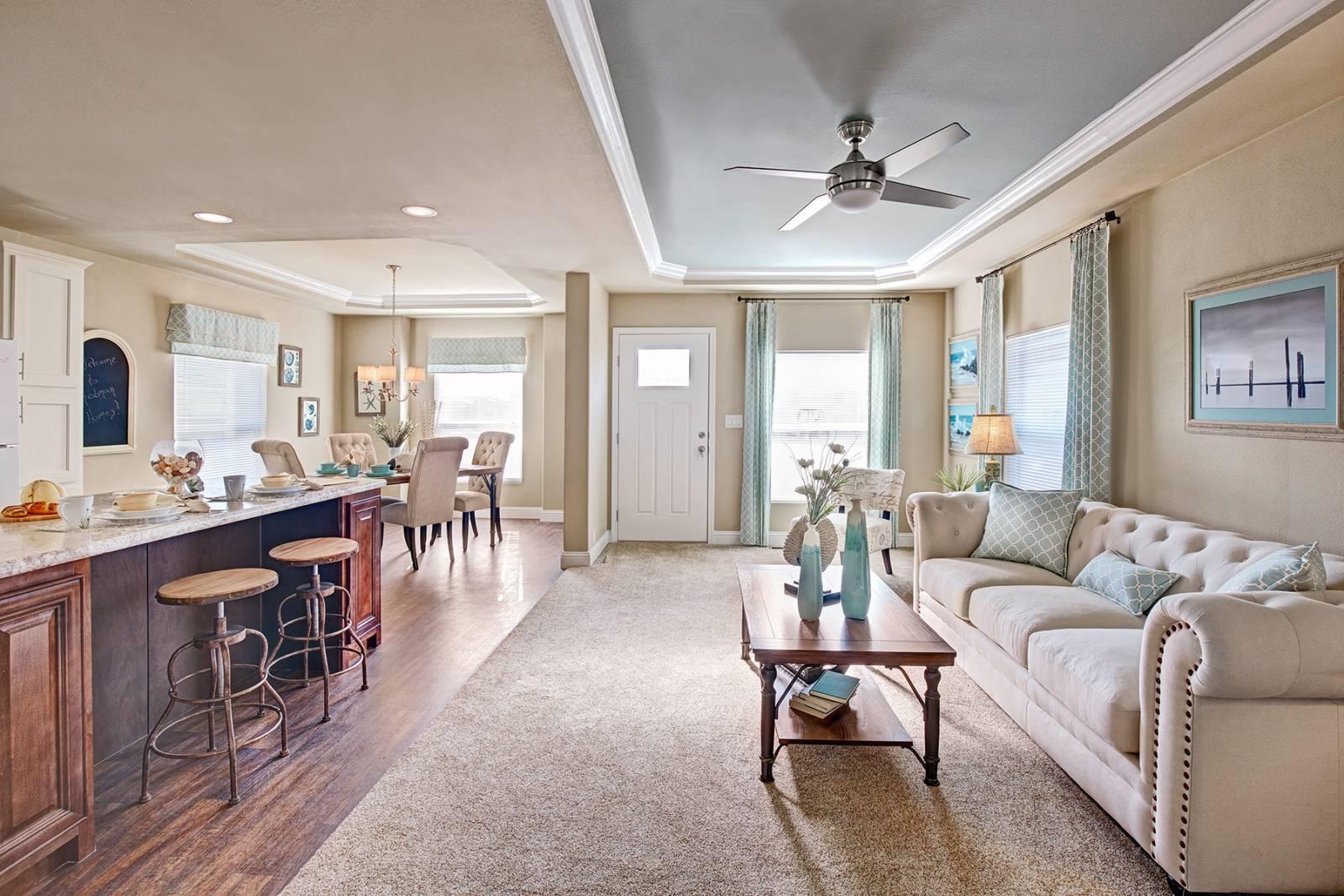 Living Room:Living Room
