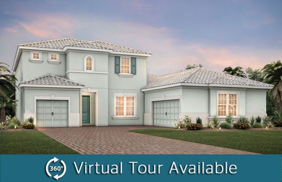Empire:Virtual Tours Available