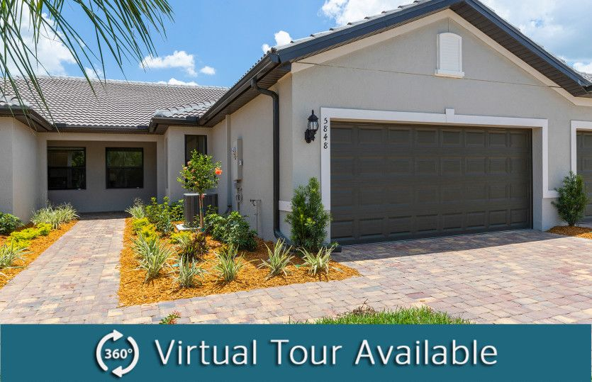 Seagrove:Virtual Tours Available