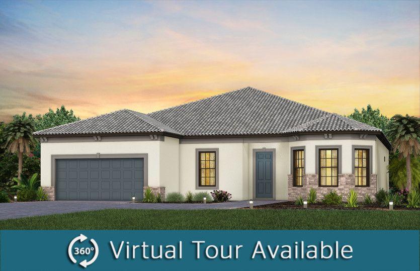 Stardom:Take a virtual tour