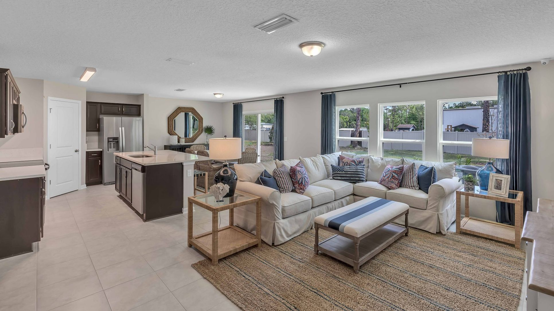 Dutton Island Oaks - Now Selling!