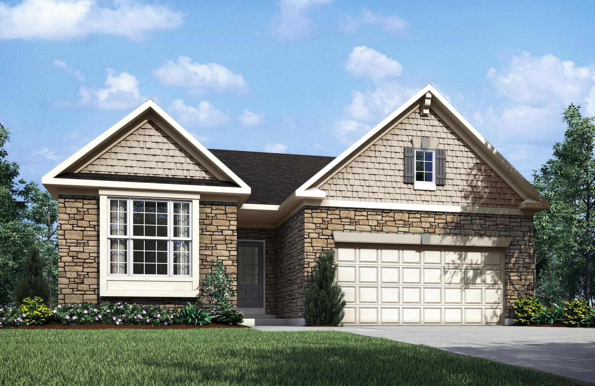 Exterior:Clearwater B