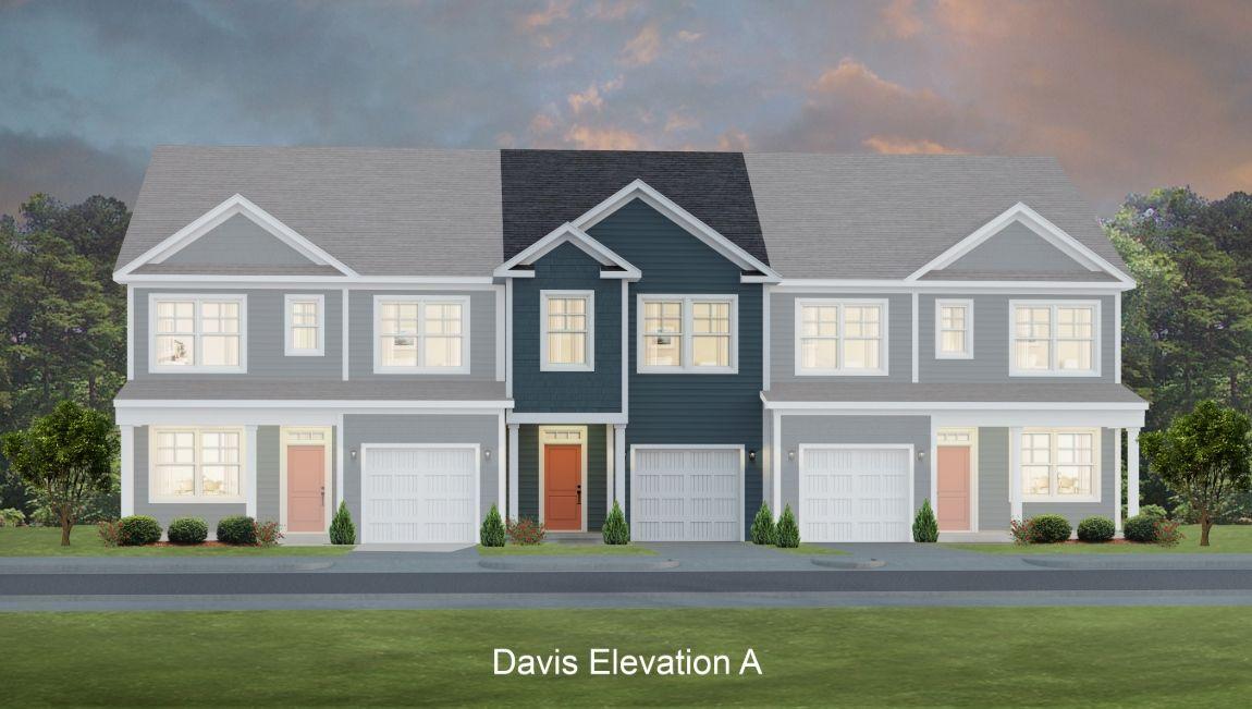 Exterior:Elevation Image 0.