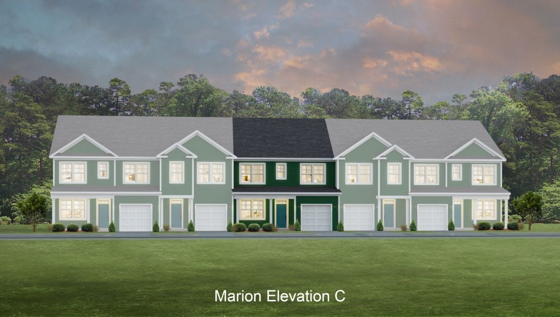 Exterior:Elevation Image 0.