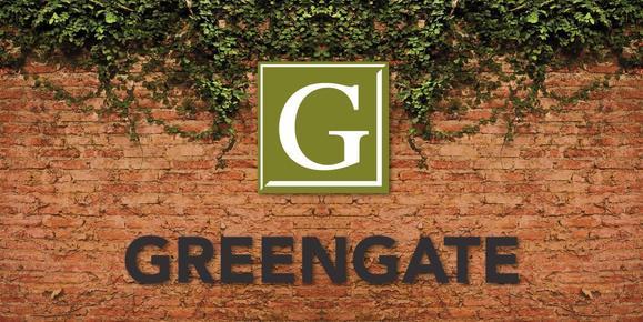 Eagle Construction GreenGate:Henrico VA